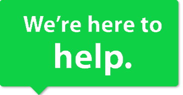here-to-help.png